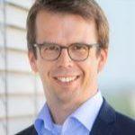 Bernhard Sack, Geschäftsführer, tel-inform customer-services