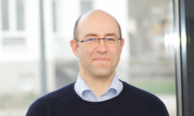 Dr. Jochen Kuhl, Gründer und Geschäftsführer, Dr. Kuhl Unternehmensberatung