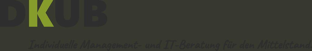 Dr. Kuhl Unternehmensberatung GmbH & Co. KG