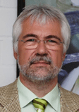 Gregor Falke, ehem. Prokurist, Leiter IT & Logistik, PAPSTAR