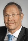 Lars Gerlach, Geschäftsführer, SCHOLPP Montage