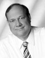 Harald Grumser, Vorstandsvorsitzender, Compart