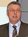 Dieter Kutschus, Geschäftsführer, DIGI ZEITERFASSUNG