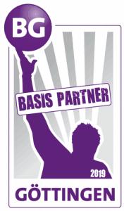 BG Göttingen Basis Partner 2019