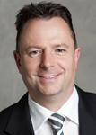 Alexander Mosch, Leitung Neukunden/Partnervertrieb/Presse, Diamant Software