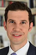 Daniel Münster, ehem. Director Website, Buch.de Internetstores