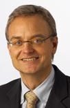 Dr. Friedhelm Rudolph, Leiter Controlling, POCO Einrichtungsmärkte