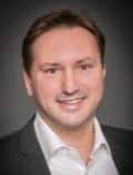 Dirk Wenzel, Vorstandsvorsitzender der JLW Holding