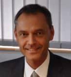 Joachim Görlitz, Geschäftsführer Ambau