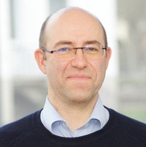 Dr. Jochen Kuhl