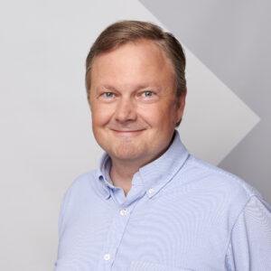 Tobias Höreth, GORE-TEX