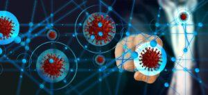 Corona als Digitalisierungstreiber