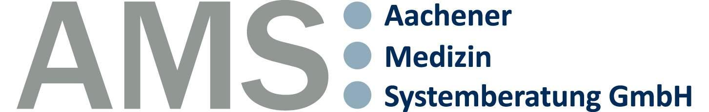 Aachener Medizin Systemberatung AMS GmbH