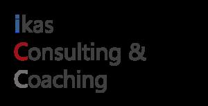 ikas Consulting & Coaching